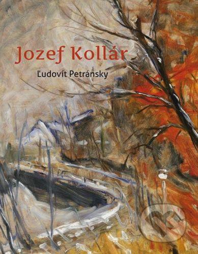 Design Friendly Jozef Kollár - Ľudovít Petránsky cena od 936 Kč