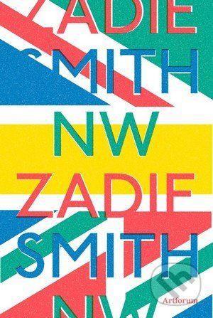 Zandie Smith: NW cena od 332 Kč