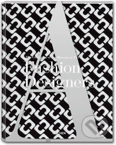 Slovart Fashion Designers A - Z: Diane von Furstenberg Edition - Valerie Steele, Suzy Menkes cena od 7556 Kč