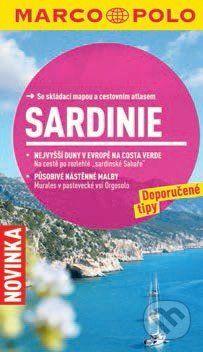 Sardinie cena od 133 Kč