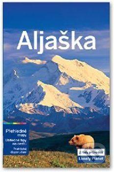 Aljaška cena od 413 Kč