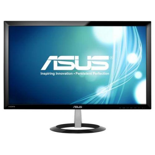 Asus VX238H cena od 0 Kč