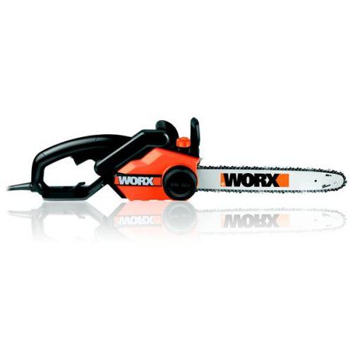 Worx WG300E