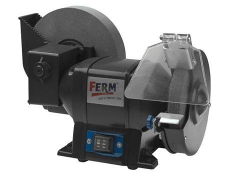 Ferm FSMC-200/150