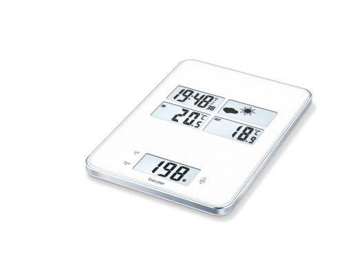 BEURER KS 80 cena od 829 Kč