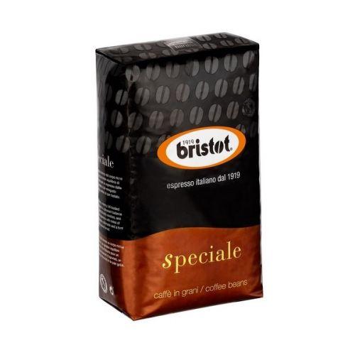 Bristot Speciale zrno 1 kg cena od 395 Kč