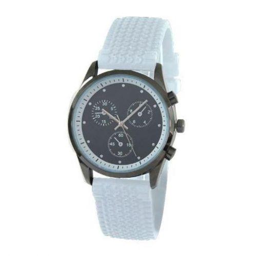 HYUNDAI Náramkové hodinky