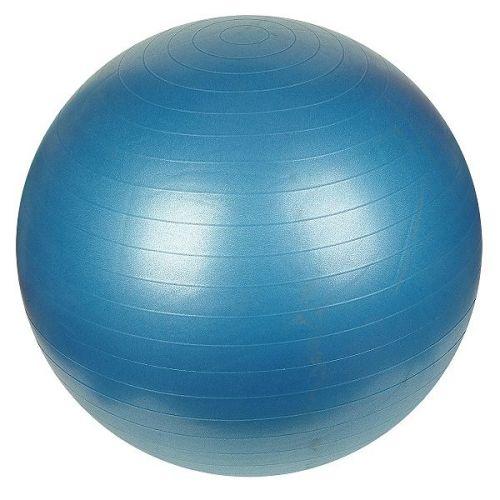 Yate Gymball 55 cm