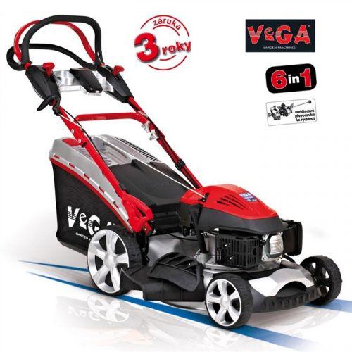 Vega 525 4SXH cena od 8025 Kč