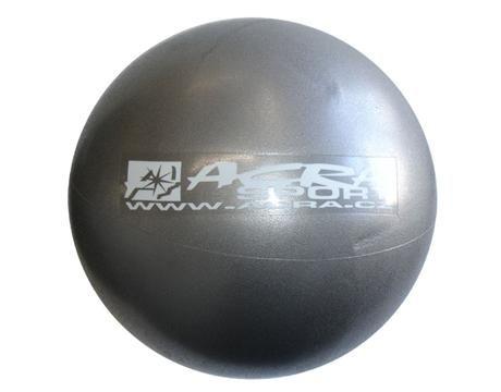Acra míč průměr 26 cm