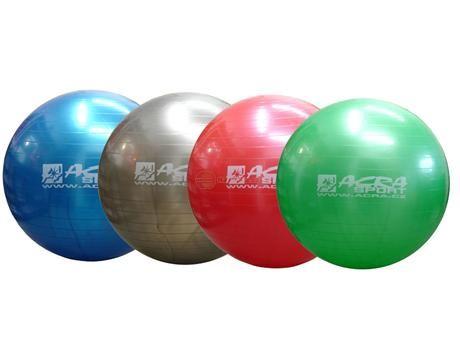 Acra míč 750 mm