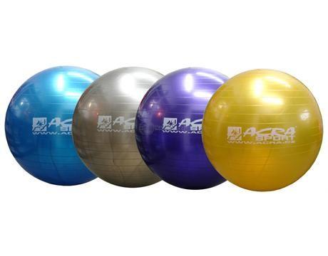 Acra míč 850 mm