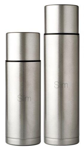 Monix SLIM 98 6725 cena od 349 Kč