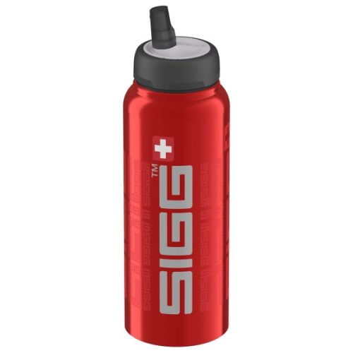 Sigg Nat siggnificant 1 l cena od 509 Kč