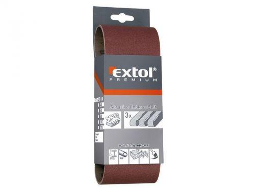 EXTOL PREMIUM P60 8803526