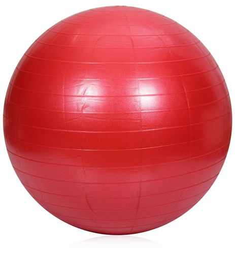 Yate Gymball 65 cm