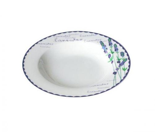 Toro polévkový talíř cena od 85 Kč