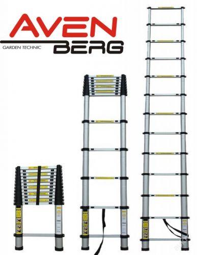 Avenberg QH-A13