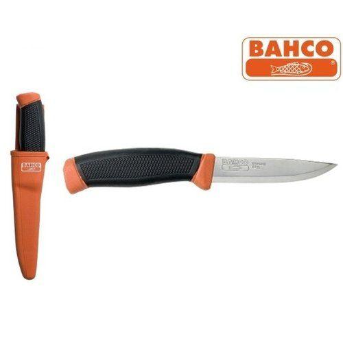 BAHCO 2444 cena od 206 Kč