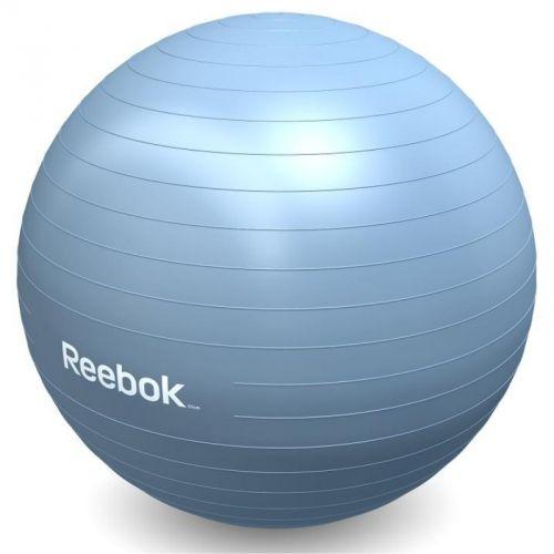 Reebok gym ball 55 cm cena od 0 Kč