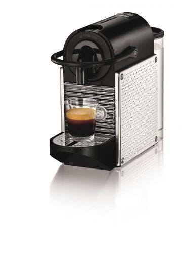 Nespresso DeLonghi Pixie EN125.M cena od 0 Kč
