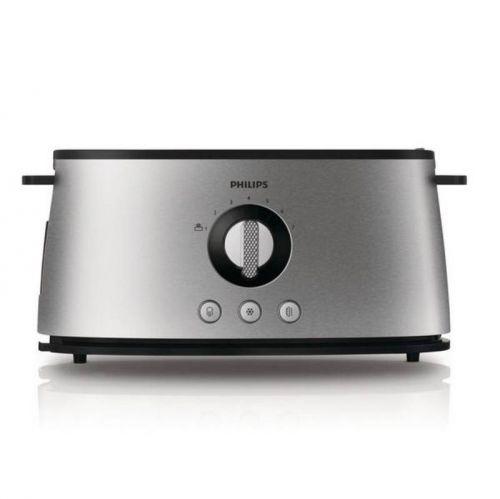 Philips HD2698 cena od 2050 Kč