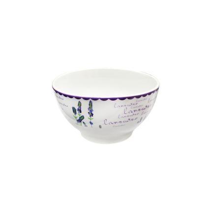 Toro keramika miska cena od 90 Kč