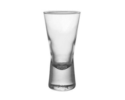 VETRO-PLUS Boston 65 ml A12 cena od 23 Kč