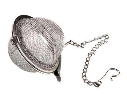 BANQUET Culinaria Koule čajové sítko cena od 48 Kč