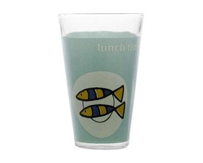 BANQUET 3 dílná sada skleniček long drink cena od 60 Kč