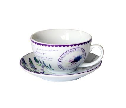 Toro hrnek s podšálkem keramika cena od 90 Kč