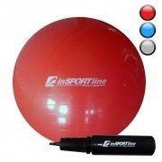 inSPORTline Top Ball 45 cm
