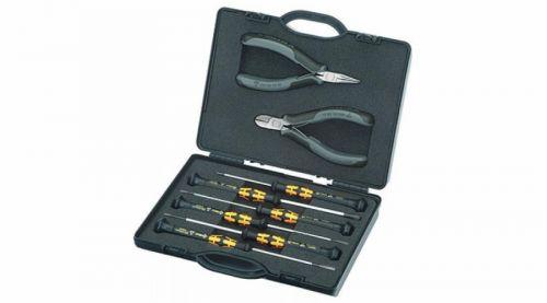 Knipex ESD 002018ESD cena od 2972 Kč