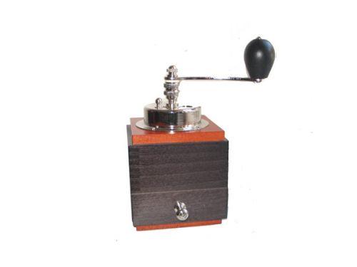LODOS Ruční mlýnek na kávu Lodos 1945 cena od 949 Kč