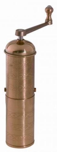 LODOS Ruční mlýnek na kávu Lodos Istanbul cena od 939 Kč