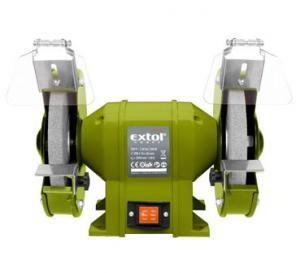 EXTOL CRAFT 410130