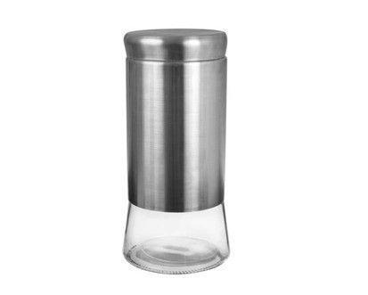 VETRO-PLUS Dóza Tekna Metallic 1450 ml cena od 159 Kč