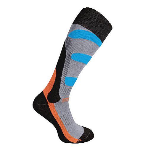 Brubeck Ski Force ponožky