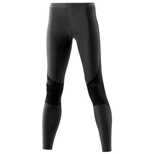 Skins RY400 kalhoty
