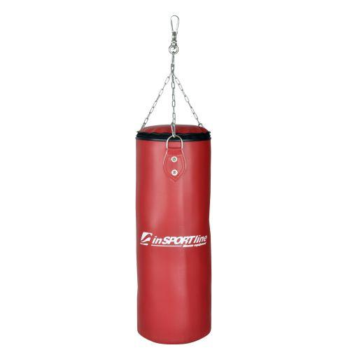 Insportline Dětský boxovací pytel 15 kg