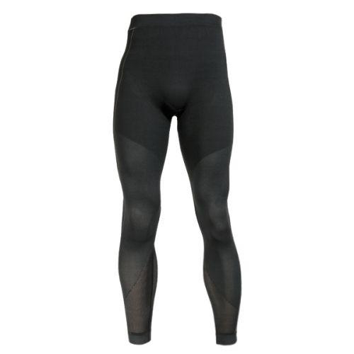Brubeck THERMO kalhoty