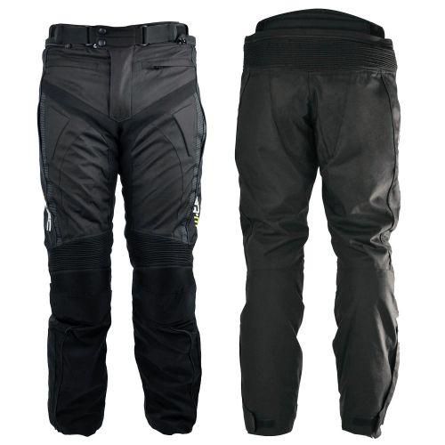 W-TEC Anubis kalhoty