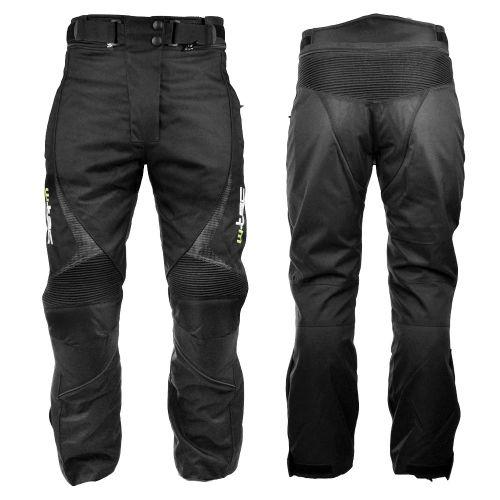 W-TEC Mihos kalhoty