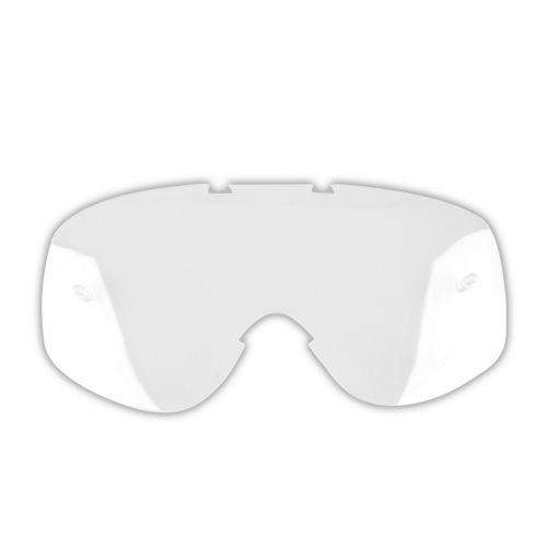 W-TEC Spooner sklo k brýlím