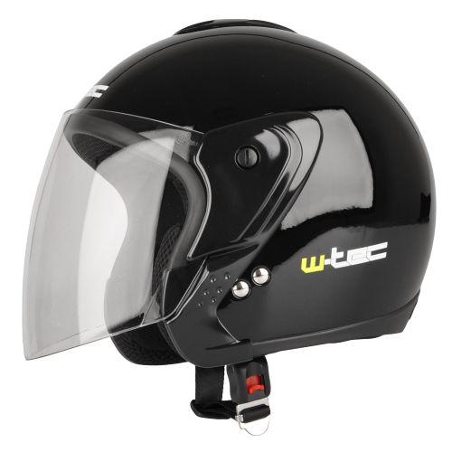 W-tec MAX617
