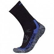 PROGRESS X-Treme ponožky