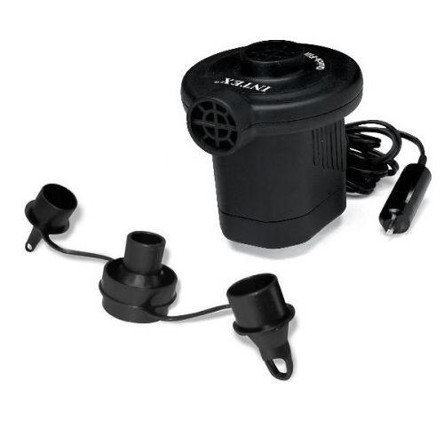 Intex Elektrická pumpa