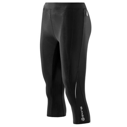 Skins A200 kalhoty