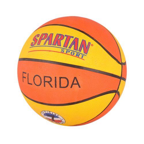 SPARTAN Florida míč
