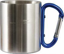 HUSKY Thermo Mug 220 cena od 190 Kč